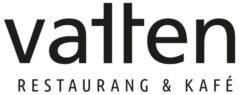 Vatten Restaurang & Kafé